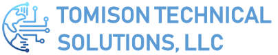Tomison Technical Solutions, LLC